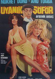 Uyanık Şoför 1975 Nükhet Duru Filmi İzle