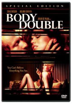 Sahte Vücutlar Ateşli Klasik Sex Filmi tek part izle