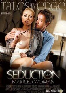 liseli erotik
